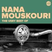 The Very Best Of (Nana Mouskouri) von Nana Mouskouri