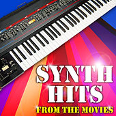Synth Hits from the Movies de TMC Movie Tunez