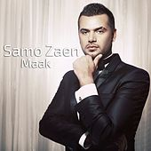 Maak by Samo Zaen