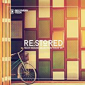Re:Stored Issue 04 by Various Artists