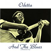 Odetta and the Blues (Remastered 2015) by Odetta