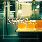 Depth Creation, Vol. 6 by Various Artists