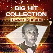 Big Hit Collection by Stanley Black