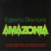 Amazonia by Egberto Gismonti