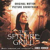Spitfire Grill [1996 Soundtrack] von James Horner