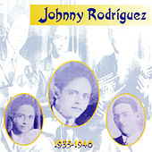 1935-1940 by Johnny Rodriguez