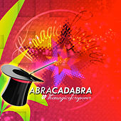 Abracadabra - The Magic of Crop Over by Various Artists