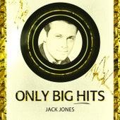 Only Big Hits de Jack Jones