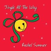 Jingle All the Way von Rachel Sumner