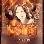 The Mega Collection by Judy Collins