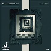 Jumpstereo Records Presents Inception Series, Vol. 2 - EP by Various Artists