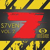 S7VEN, Vol. 2 - Single de Various Artists