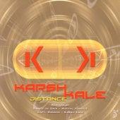 Distance by Karsh Kale