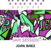Jam Session de Various Artists