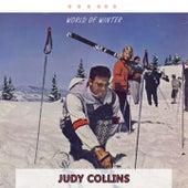 World Of Winter de Judy Collins
