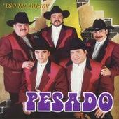 Eso Me Gusta by Pesado