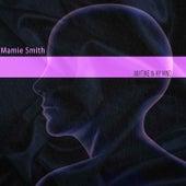 Anytime in My Mind von Mamie Smith