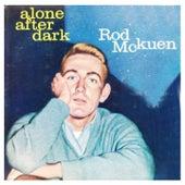 Alone After Dark by Rod McKuen