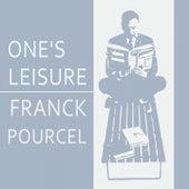 Once Leisure von Franck Pourcel
