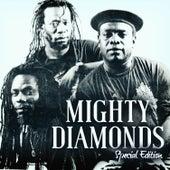 Mighty Diamonds Special Edition de The Mighty Diamonds