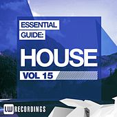 Essential Guide: House, Vol. 15 - EP by Various Artists