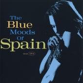 The Blue Moods Of Spain de Spain