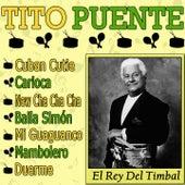 Tito Puente de Tito Puente