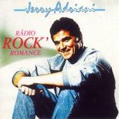 Rádio Rock Romance de Jerry Adriani