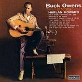 Buck Owens Sings Harlan Howard by Buck Owens