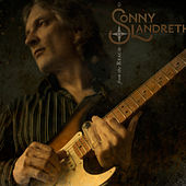 From The Reach von Sonny Landreth