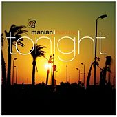 Hold me tonight by Manian