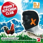 Funky Kitchen Club (I'll Remain) von DJ Antoine