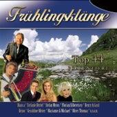Top44 Frühlingsklänge Teil 2 de Various Artists