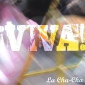 ¡Viva! von Cha Cha