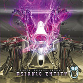 Psionic Entity de Various Artists