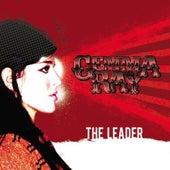 The Leader von Gemma Ray