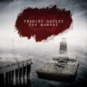 Hear Me Now von Framing Hanley