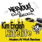 Nitelife by Kim English