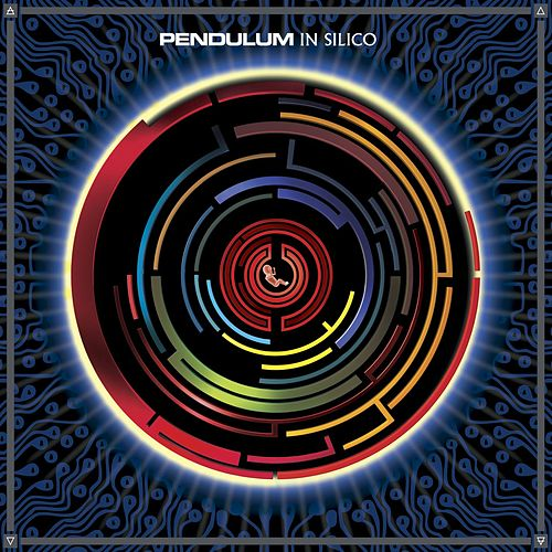 In Silico by Pendulum
