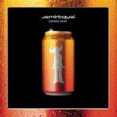 Canned Heat by Jamiroquai