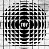 Join the Dubs von Toy