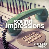 Sound Impressions, Vol. 29 by Various Artists