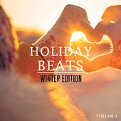 Holiday Beats - Winter Edition, Vol. 3 (Awesome Selection Of Calm Electronic Music) by Various Artists
