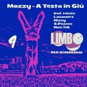 A Testa In Giù de Mozzy