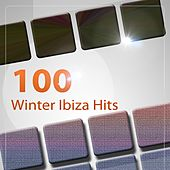 100 Winter Ibiza Hits de Various Artists