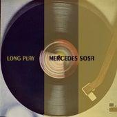 Long Play by Mercedes Sosa