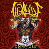 Omnivore de Heaviside