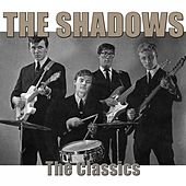 The Classics (Remastered) de The Shadows