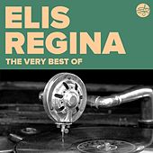 The Very Best Of (Elis Regina) von Elis Regina