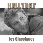 Hallyday : les classiques (Remasterisé) di Johnny Hallyday